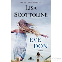 Eve Dön-Lisa Scottolie