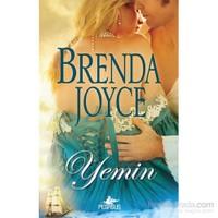 Yemin-Brenda Joyce
