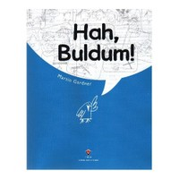 Hah, Buldum! - Martin Gardner