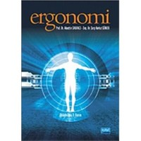 Ergonomi - Sarp Korkut Sümer