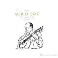 Ustam Alirio Diaz