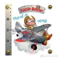 Küçük Beyler - Murat'ın Uçağı