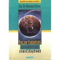 İslam Tarihinin Konjonktürel Değişimi - 2 (Gazali)