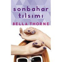 Sonbahar Tılsımı-Bella Thorne