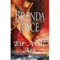 Bir Avuç Aşk - Brenda Joyce