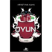 Oyun - Vadi 1-Krystyna Kuhn