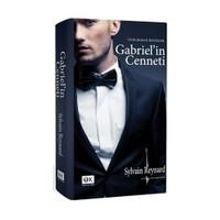 Gabriel'İn Cenneti-Sylvain Reynard