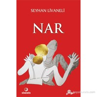 Nar - Seyhan Livaneli