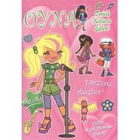 Oyna Melody-Kolektif