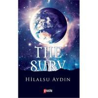 The Surv - Hilalsu Aydın