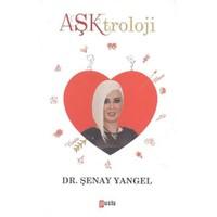 Aşktroloji-Şenay Devi Yangel