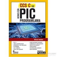 Herkes için PIC Programlama
