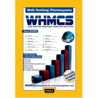 WHMCS - Web Hosting Manager Complete Solution