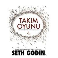 Takım Oyunu - Seth Godin