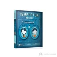 Templeton İkizleri Ve Parlak Fikirleri-Ellis Weiner