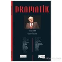 Dramatik-Haşmet Zeybek