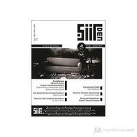 Şiirden Dergisi Sayı: 3-Kolektif