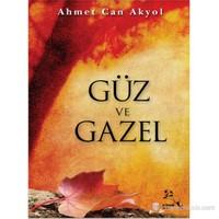 Güz ve Gazel