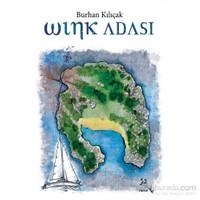 Wink Adası-Burhan Kılıçak