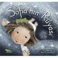 Sofia'Nın Rüyası