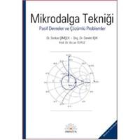 Mikrodalga Tekniği - Kolektif