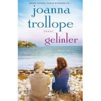 Gelinler-Joanna Trollope