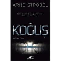 Koğuş - Arno Strobel