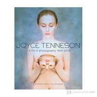 Joyce Tenneson: A Life İn Photography 1968–2008