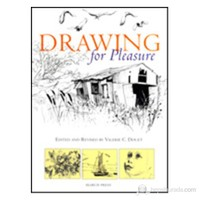 Drawing For Pleasure