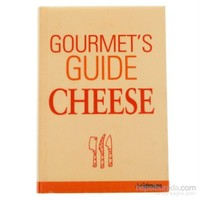 Gourmet's Guide Cheese