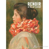 Renoir İn The 20Th Century