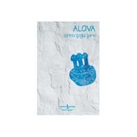 Birinci Çoğul Şarkı: Alova (Ciltli)-Alova