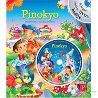 Pinokyo(DVD)