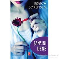 Şansını Dene-Jessica Sorensen