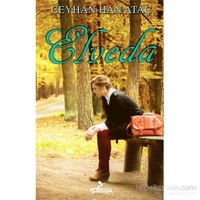 Elveda-Ceyhan Han Ataç