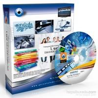 AÖF Temel Bilgi Teknolojileri 2 Çözümlü Soru Bankası