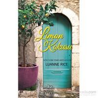 Limon Kokusu-Luanne Rice