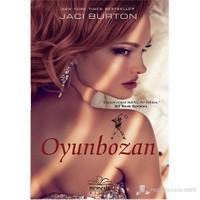 Oyunbozan-Jaci Burton