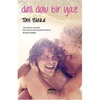 Deli Dolu Bir Yaz-Toni Blake