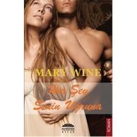 Her Şey Senin Uğruna - Mary Wine