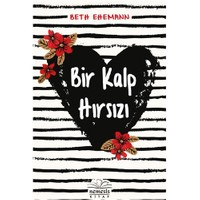 Bir Kalp Hırsızı-Beth Ehemann