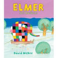 Elmer: Sel Baskını