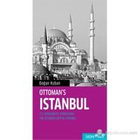 Ottoman'S Istanbul-Doğan Kuban