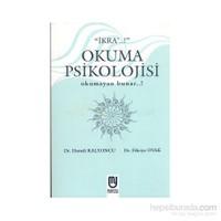 Okuma Psikolojisi