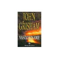 Vasiyetname - John Grisham