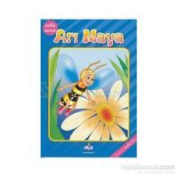Arı Maya - Arda Serisi
