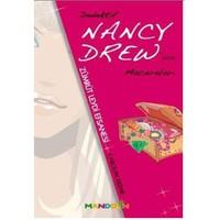 Nancy Drew – 2 / Zümrüt Leydi Efsanesi