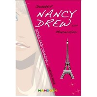 Nancy Drew – 5 / Gönül Bağı Olmadan