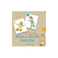 Arda ile Paytak - 2 / Banyoda