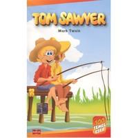 Tom Sawyer